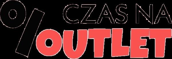 Czas na Outlet – sprzedaż produktów premium w niskich cenach